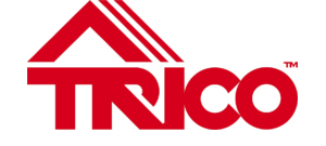 Trico lines of well servicing tools has been manufactured by Topco, now stocked by the Global leader in oilfield parts distribution, World Petroleum Supply.