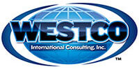 WestCo International Consulting - Power Tongs