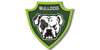 World Petroleum Supply, Inc. now a distributor for Drillform Automatic Floor Wrenches and Catwalks.