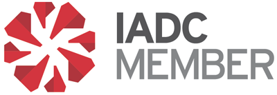 World Petroleum is a proud memeber of the IADC
