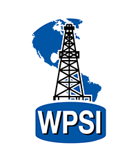 World Petroleum Supply, Inc